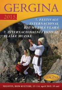 7_Festival20Gergina202015
