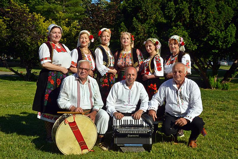 etno-grupa-gergina8x6